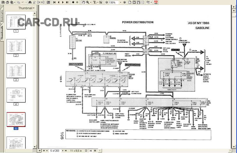 chevrolet starter wiring diagram get free image about wiring diagram