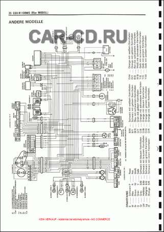 T19624858 Wiring diagram 90 honda civic lx as well Watch likewise Viewthread moreover Ranger 1994 482vs Fuel Gauges Wiring Diagram moreover 54. on vx wiring diagram