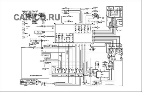 case 1845c wiring diagram case 1845c skid steer wiring diagram Bobcat Skid Steer Hydraulic Diagram case 75xt wiring diagram on case images free download wiring diagrams case 1845c wiring diagram bobcat bobcat skid steer hydraulic diagram