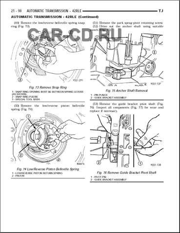 mitchell wiring diagrams car mitchell free engine image for user manual