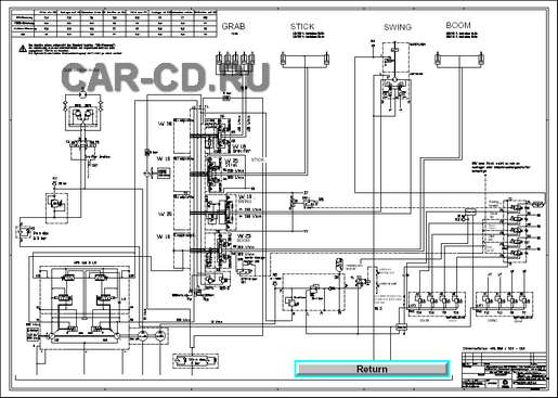 cc1d2def1fdc903d7505b0687ad61525_4 international wiring diagram schematics and wiring diagrams 1991 international 4900 wiring diagram at bayanpartner.co